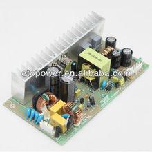 ETOP Best-Selling Universal 150W 15v24v ac dc power supply
