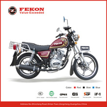 Advanced quality GN motorbike