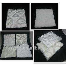 Polyester Quilt For Mattress