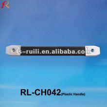 strap case handle