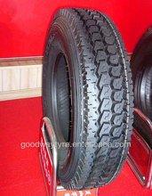 295/75R22.5 Radial Truck Tire TRIANGLE JOYROAD DOUBLE STAR LINGLONG ANNAITE KOOWAI.