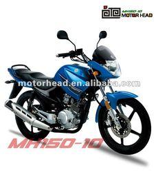 street bike motorcycle 150cc 200cc hecho en china street motorcycle