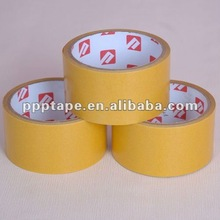 PET Double side reused tape,Shenzhen tape products