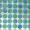 Green Blue shell sandwich panel