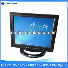 15 Inch TFT LCD Monitor DTK-1508
