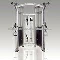 Multifunções comercial equipamentos de fitness/s-005a funcional trainer