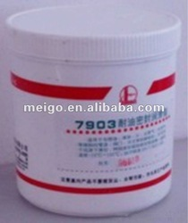 7903 Series Of Oil Resistant Sealing Grease