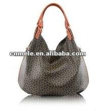 2015 new design pu hobo handbag