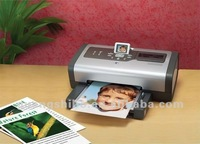 HOT! Premium A4 RC Inkjet Printing Photo Paper, A4 High Glossy / Luminous RC Paper, 20sheets/pack