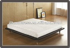 Hot selling latex mattress from factory