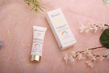 Pearl Cream Skin Whitening Face Cream