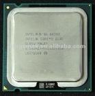 INTEL CPU Core2 Quad Q8300 2.5Ghz 4M 1333 Q8400 Q6600 Q6700 Q6750 Q9300 Q9400 Q9450 Q9500 Q9550 Q9650