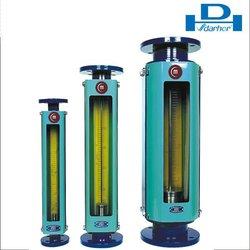 LZB Water Flow Sensor