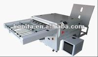 KONITA Thermal CTP processor,developing machine