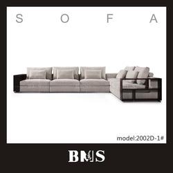 High-end royal furniture sofa hot selling model