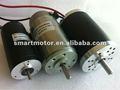 Bürstenlosen/gebürstet dc-elektromotoren, 12v-230vdc, 28mm- 110mm. Leistung 20w, 50w, 75w, 100w, 150w, 200w, 300w, 400w, 600w, 800w