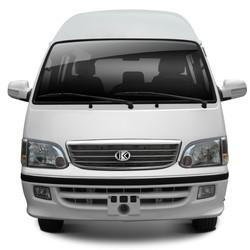 KINGSTAR PLUTO B6 11 Seats 88Hp Diesel Mini bus van