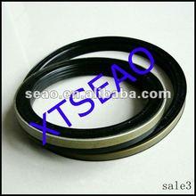 hot sale axle seals in America