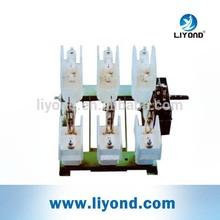 Indoor insulated load break switch FN18-12D