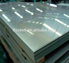 Electro Galvanized Steel Sheet/Coil-SECC -UAE /INDIA/LIBYA/KSA