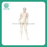 adjustable tailor mannequin head on Sale factory delivery