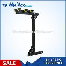 2013 Hot Sale Hitch Bike Rack Mounted Carrier
