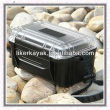 ABS Plastic Anti-Shock Waterproof Tool Case