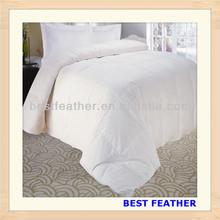 United states comforter wholesale
