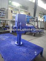 electric linear actuator 220v,industrial linear actuator