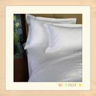 100 cotton damask fabric magic world irregular circle bedding set