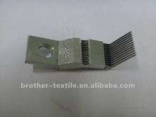 knitting needle Tongue/closure C-24-84-14 needle of Warping Machine