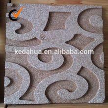 natural vermiculite board