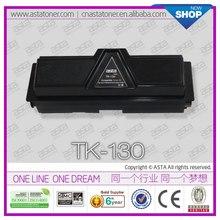 ASTA Printer Toner Cartridge TK-130 For Kyocera