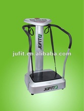 2012 50 Level 1.5hp Professional Body Vibration Machine Exercise/ weight loss Trainer