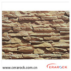 Fashional wall decoration artificial culture stone, decorative stone