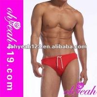 Hot sale stylish sexy boys thong