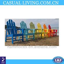 Outdoor Adirondack Chairs & Furniture