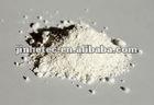 (Paint)rutile titanium dioxide grade sr-2377