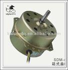Motor For Box Fan