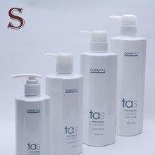 hair shampoo brands