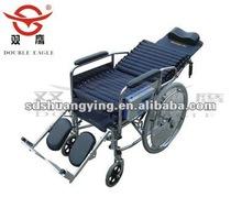 KA06 air cushion for wheelchair