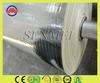 heat resistant insulation foil/ heat shield aluminum foil