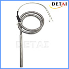 Great performance SS cartridge heating elements from china manufacturer