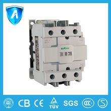 EBS1C 95a magnetic contactor