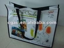 pp non-woven school bag