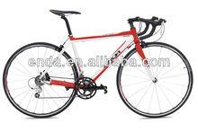 """28"""" Road Bike -CON70"""