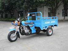 175cc KAVAKI cargo tricycle(KAVAKI MOTOR,NEW MODEL)