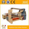 Paper Slitting Machine,Plastic Film Slitting Rewinder Machine,Automatic Slitter Rewinder