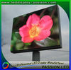 Durable/Strong Outdoor LED Display -P10