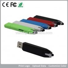 Touch Screen OTG Usb Flash Memory 8GB